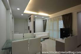 Room Renovation Ideas hdb 4 room archives vincent interior blog vincent interior blog 1772 by uwakikaiketsu.us