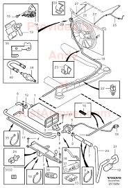similiar volvo s80 parts diagram keywords volvo engine diagram also 1998 volvo v70 engine diagram additionally