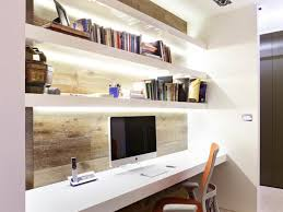 awesome office design. Awesome Ideas Of Functional Home Office Designs In Us Design