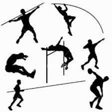 Image result for athletics