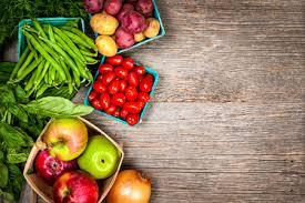 Овощи и фрукты весной как сохранить витамины Витамин с в фруктах  Овощи и фрукты весной как сохранить витамины