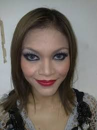 gothic makeup pics gothic makeup emphasize on gothic makeup emphasize on 7on oct 4 09 42 am sounds like the perfect device to