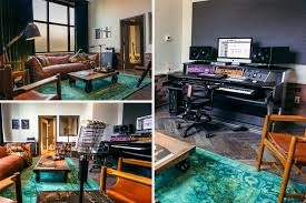 ryan tedder house. Simple Tedder The Gibson Room Click Photo To Enlarge And Ryan Tedder House