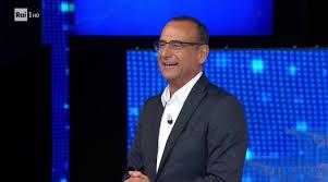 Tale e Quale Show 2020, terza puntata - Vincitore e classifica 2 ottobre -  Giornal.it