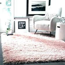 blush pink rug nz target wonderful coffee tables for area next mikhak