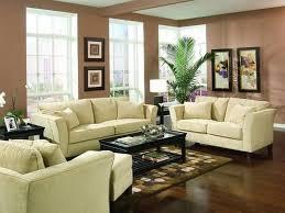 sitting room furniture arrangements.  sitting living room furniture arrangement examples on  intended arrangements best 19 sitting i