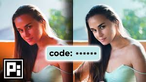 Skin Tone Color Chart Photoshop The Secret Code To Perfect Skin Tones In Photoshop