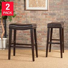 <b>Bar Stools</b> & <b>Counter Stools</b> | Costco