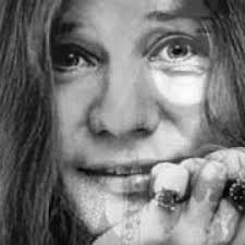 Before downloading you can preview any song by mouse over the play button and click play or click to. Free Janis Joplin Piece Of My Heart Hq Mp3 With 04 17