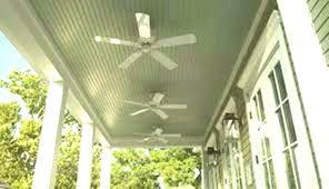 outdoor porch ceiling fans luxury ideas deck lighting patio idea inspiration outdoor porch ceiling fans