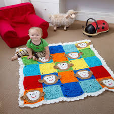 Redheart Free Crochet Patterns Beauteous Free Crochet Patterns For Monkey Day Red Heart Blog