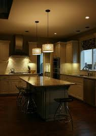 kitchen kitchen lightning statement kitchen lights kitchen lights kitchen lighting options light fixtures for
