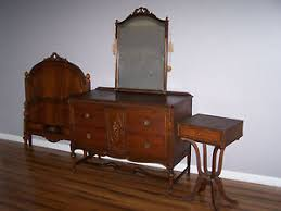 antique bedroom set. image is loading paine-furniture-antique-bedroom-set antique bedroom set w
