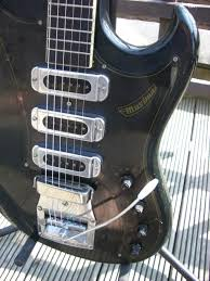 holidays, guitar fredric website Hagstrom Wiring Diagrams Hagstrom Wiring Diagrams #82 Silver Tone Guitar Wiring Diagrams