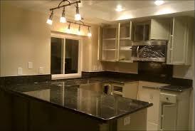 Kitchen Decorative Fluorescent Light Panels Kitchen Led Sky Tile