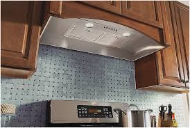 beautiful kitchen exhaust fan dimension gallery site