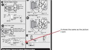 lutron grx tvi wiring diagram diva wire light switch way schematic Lutron GRX-TVI PDF lutron wiring diagram on images free download inside diva dimmer grx tvi wires electrical circuit schematic