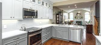 Remodeling Loan Calculator Home Depot Kitchen Remodel Estimator Remodeling Prices