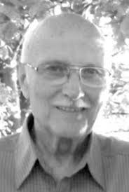 "Istvan ""Steve"" Endre Nemeth | Obituary | Sarnia Observer"
