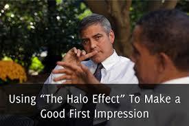 my first impression essay my first impression essay my first impression essay pak education my first impression essay my first impression essay pak education