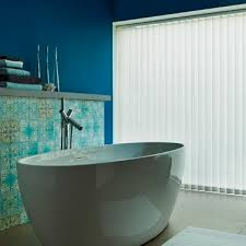 blinds for bathroom window. Bathroom Vertical Blinds For Window F