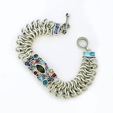patricia locke tsarina bracelet