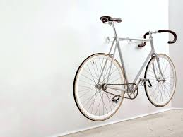 bike wall mount diy rack ideas and other handy storage solutions bicycle ceiling hooks wooden mounted bike wall mount diy