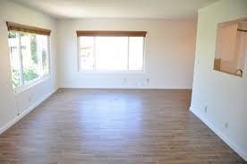 3 bedroom for rent in long beach. 3 bedroom apartment for rent in signal hill / views of downtown long beach