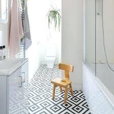 bathroom vinyl flooring stunning tiles funky uk