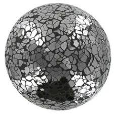 Decorative Balls Hobby Lobby 100 100100 Metal Deco Ball Shop Hobby Lobby Hobby Lobby Home 53