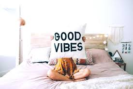 urban outfitters inspired room urban outfitters room decor urban outfitters room decor summer ideas inspiration urban