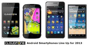 nokia phone 2014 price list. price list 2013: cloudfone single/dual/quad core android phones/tablets nokia phone 2014 t
