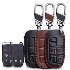 <b>KUKAKEY TPU Car Key</b> Case For Mercedes Benz E Class AMG ...