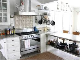 Kitchen Towel Storage Kitchen Stainless Steel Storage Shelves Stainless Steel Kitchen