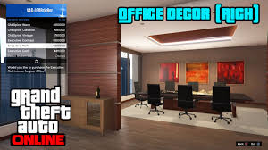 design an office online. Online Office Design An N