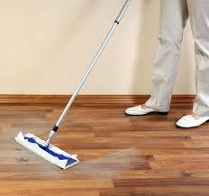 laminate floor mop 5 must know ways to look after your wooden floor best dry dust laminate floor mop