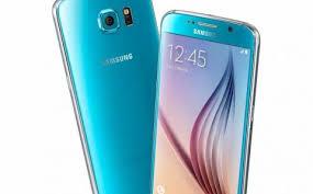 Resultado de imagen para Hackers burlan seguridad del Samsung Galaxy S8