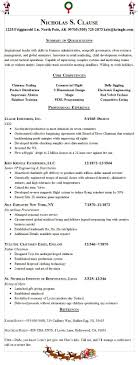How To Put Shadowing On A Resume 24 Best CAREER AND BEYOND Images On Pinterest Career Carrera And 7