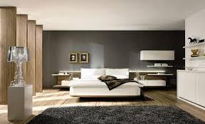 nice modern master bedrooms. Master Bedroom Rugs Blue Nice Modern Bedrooms
