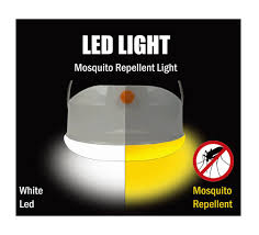 Bug Free Camping Lights Portable Rechargeable Emergency Camping Lamp Bug Light Bulb