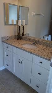 gainesville fl custom bathroom cabinets kitchen bath solutions service custom bathroom cabinets