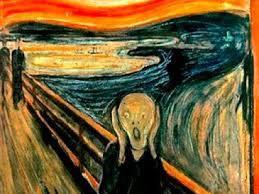 Angustia, miedo, ahogo, pérdida de control,...