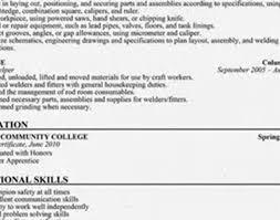 resume:Welding Resume Amazing Welder Resumes Welding Resume Objective  Sample Welder Examples Resumes Resume Brilliant