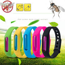 anti mosquito band