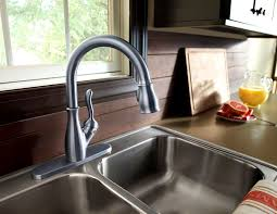 Top Rated Kitchen Faucets Best Rated Kitchen Sink Brands Best Kitchen Ideas 2017