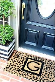 designer front door mats modern front door mat mts modern outdoor front door mats designer front
