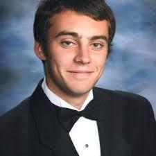 Austin Lentz Obituary - Forest Hill, Maryland - Tributes.com