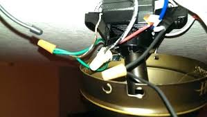 ceiling fan wire connection harbor breeze ceiling fan wiring questions ceiling fan connectors electrical