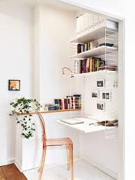 small office storage. Simple Office Space Saving Ideas For Small Home Office Storage Help Create Comfortable  And Neat Work Stations Throughout Small Office Storage L