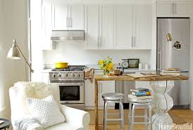 Idea For Small Kitchen Small Apartment Kitchen Design Ideas Small Kitchen Colors With